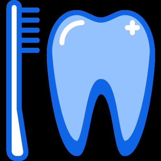 Zobārstniecības klīnika Avakons- Zobu higiēna