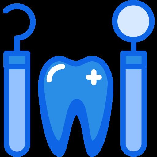 Zobārstniecības klīnika Avakons - Zobu izmeklēšana